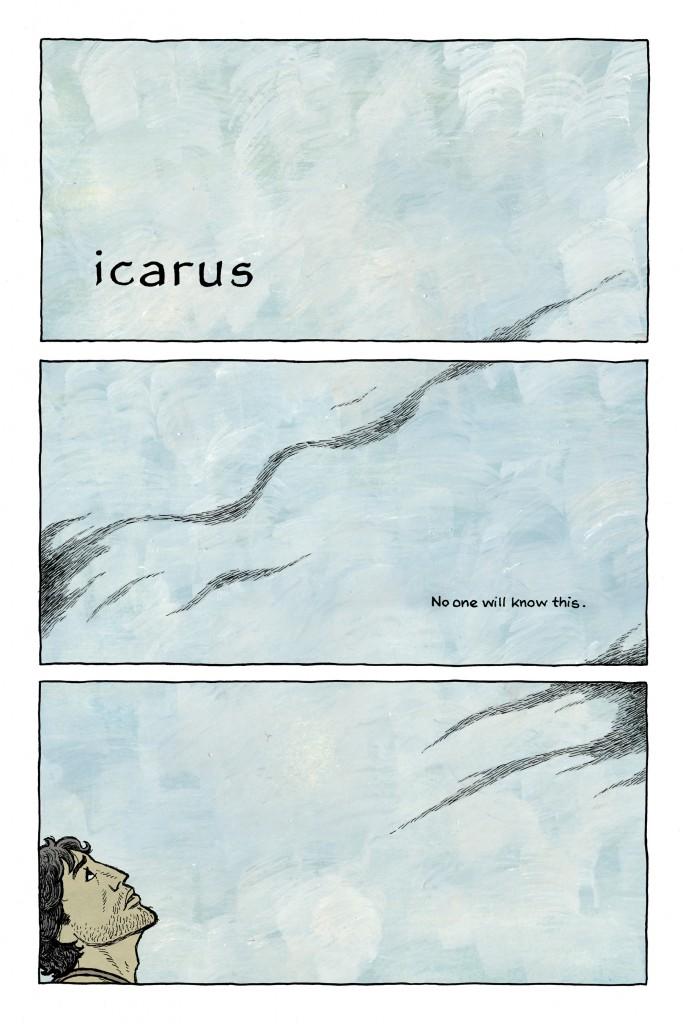 mullins-icarus-c1