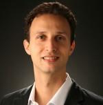 Image of Ari Joskowicz