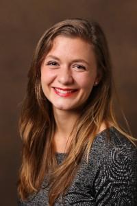Erin Verbeck